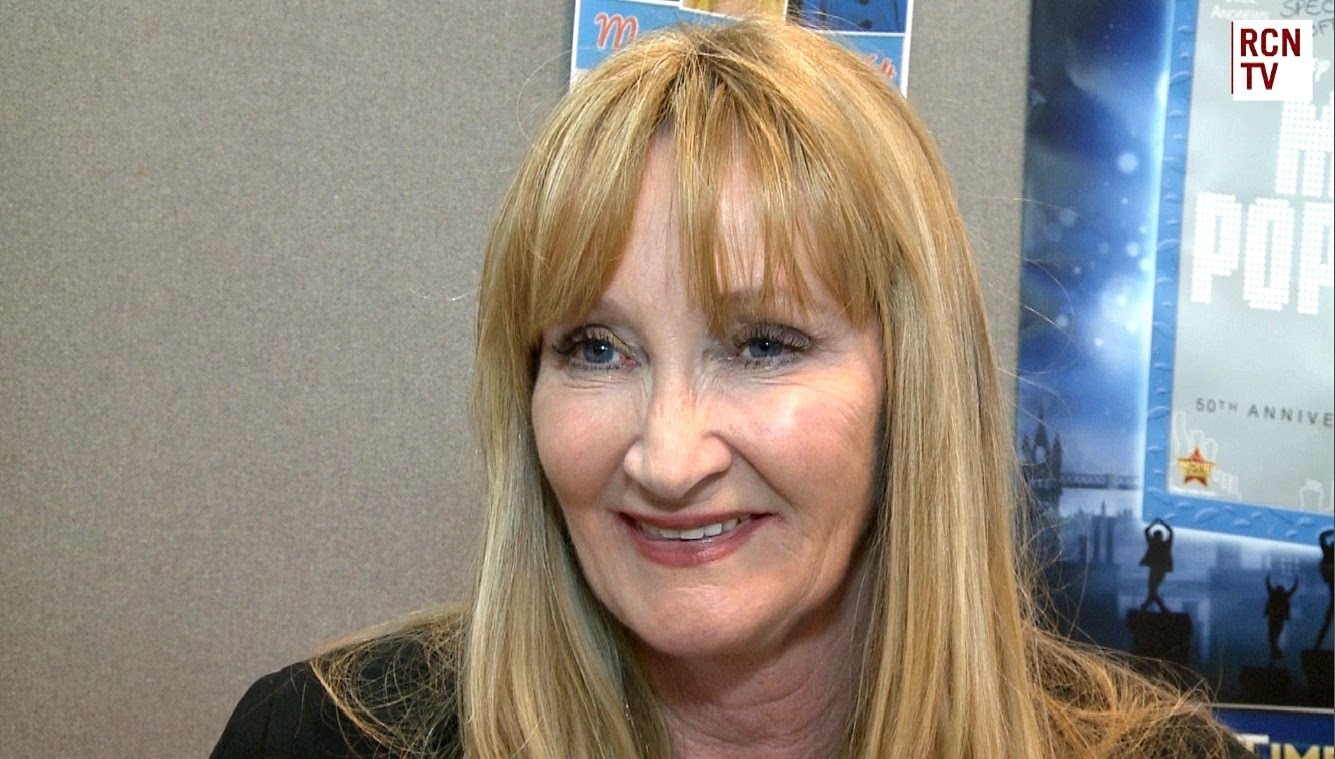 Karen Dotrice widescreen wallpapers