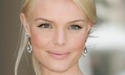 Kate Bosworth widescreen wallpapers