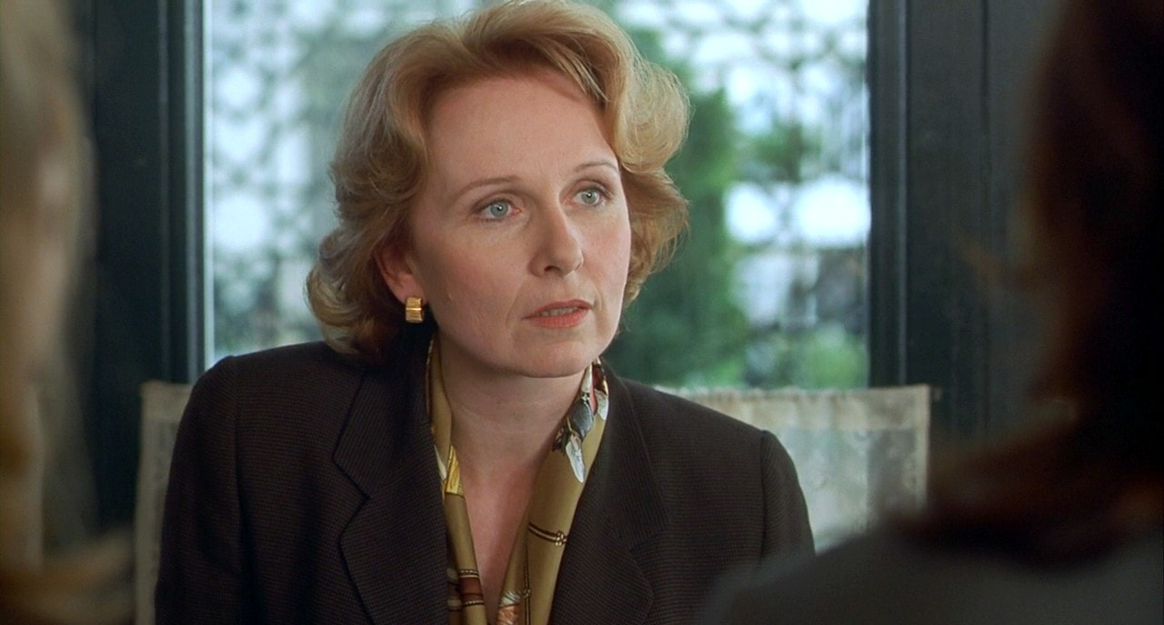 Kate Burton widescreen wallpapers