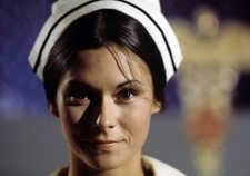 Kate Jackson widescreen wallpapers