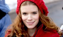 Kate Mara widescreen wallpapers