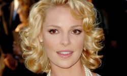 Katherine Heigl widescreen wallpapers