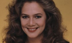 Kathleen Turner Wallpapers hd
