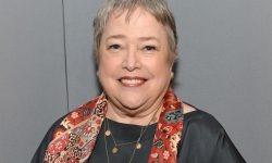 Kathy Bates HQ wallpapers