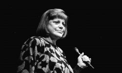 Kaye Ballard widescreen wallpapers
