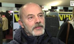 Keith Allen widescreen wallpapers