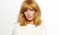 Kelly Reilly widescreen wallpapers