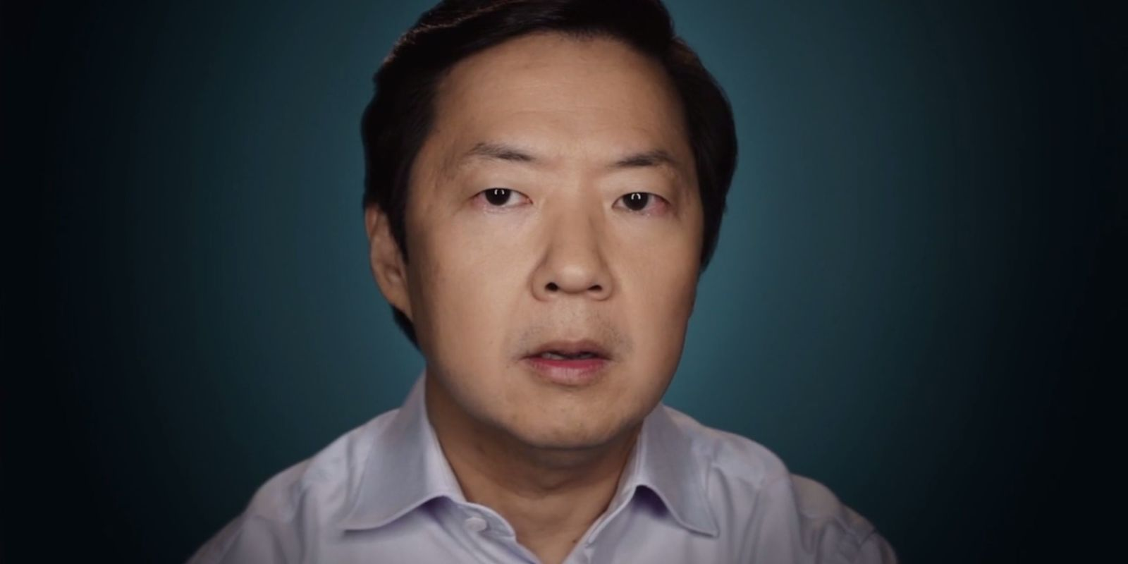 Ken Jeong widescreen wallpapers