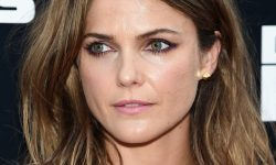 Keri Russell widescreen wallpapers