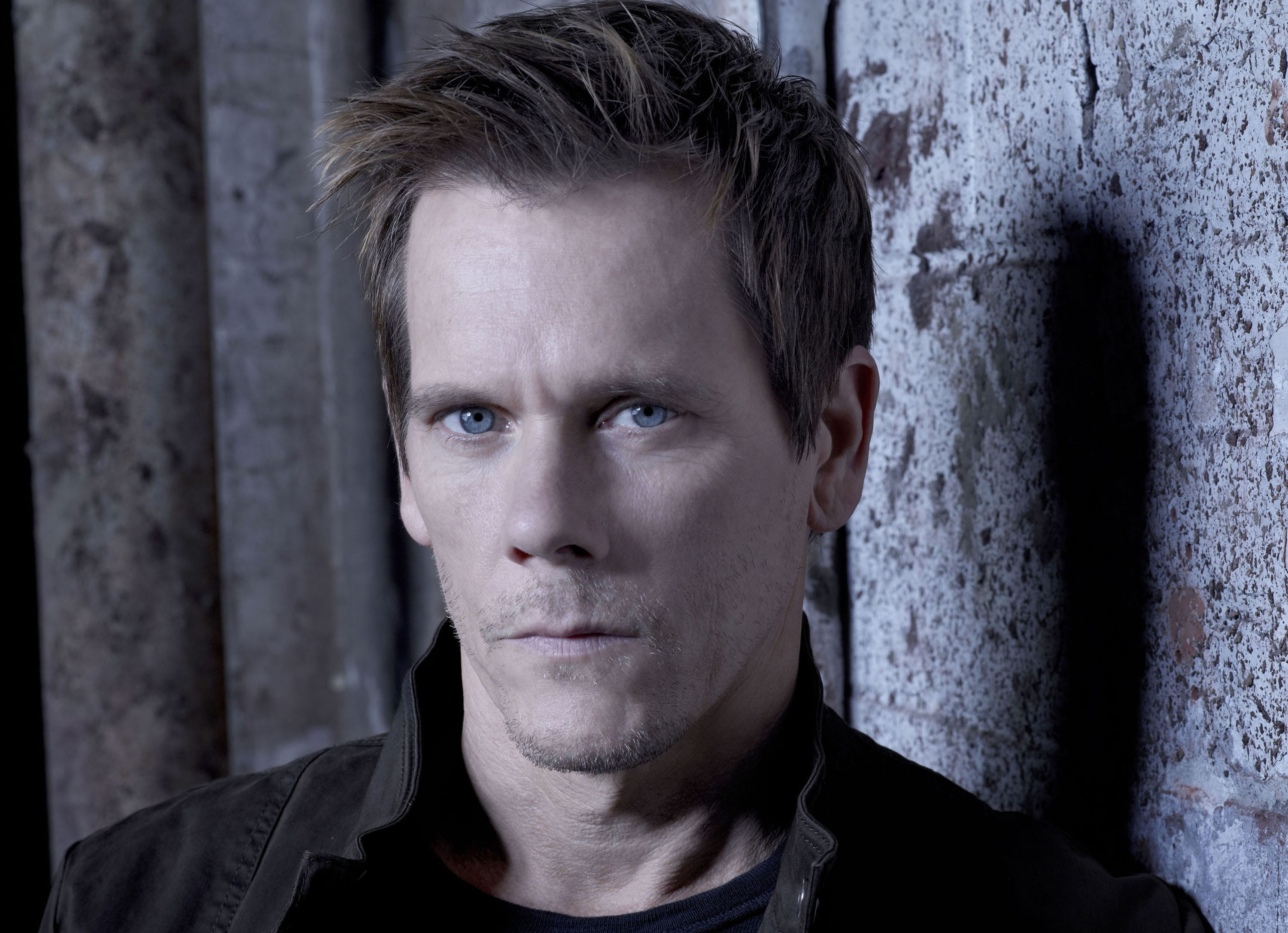 Kevin Bacon widescreen wallpapers