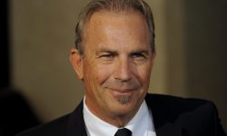 Kevin Costner widescreen wallpapers