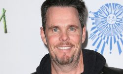 Kevin Dillon widescreen wallpapers