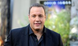Kevin James widescreen wallpapers