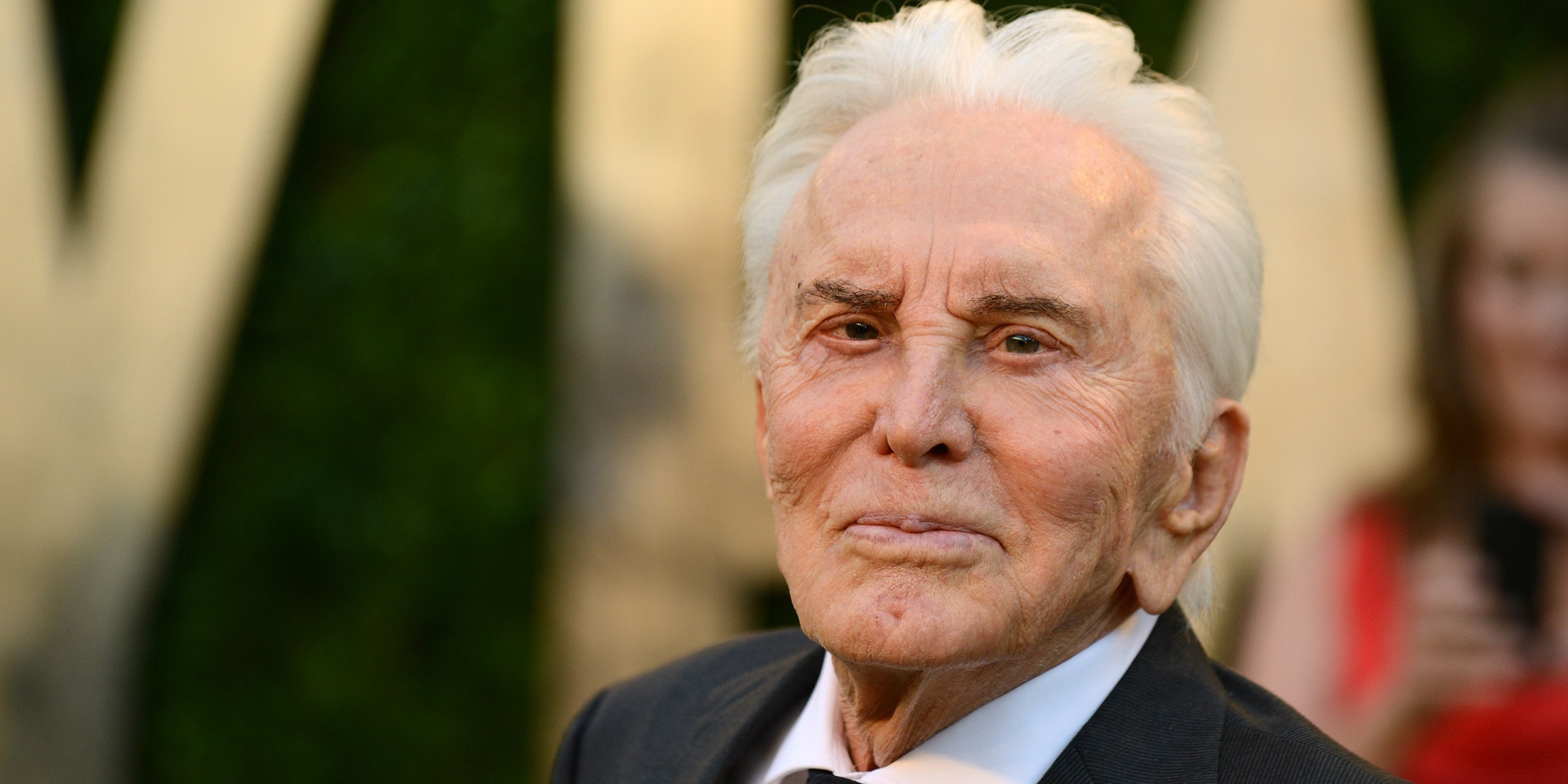 Kirk Douglas widescreen wallpapers
