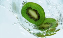 Kiwi widescreen wallpapers
