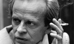 Klaus Kinski widescreen wallpapers