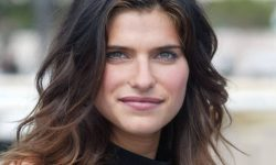 Lake Bell widescreen wallpapers