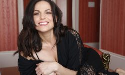 Lana Parrilla widescreen wallpapers