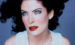 Lara Flynn Boyle widescreen wallpapers