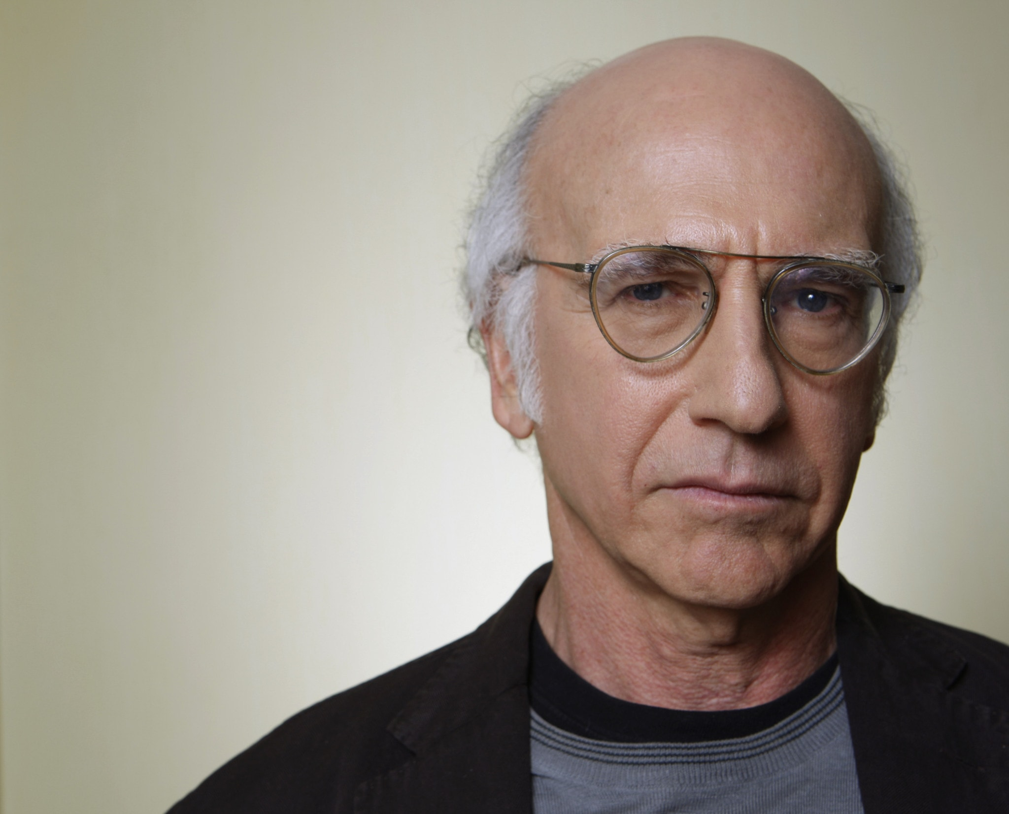 Larry David widescreen wallpapers