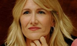 Laura Dern widescreen wallpapers