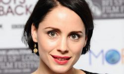 Laura Fraser widescreen wallpapers