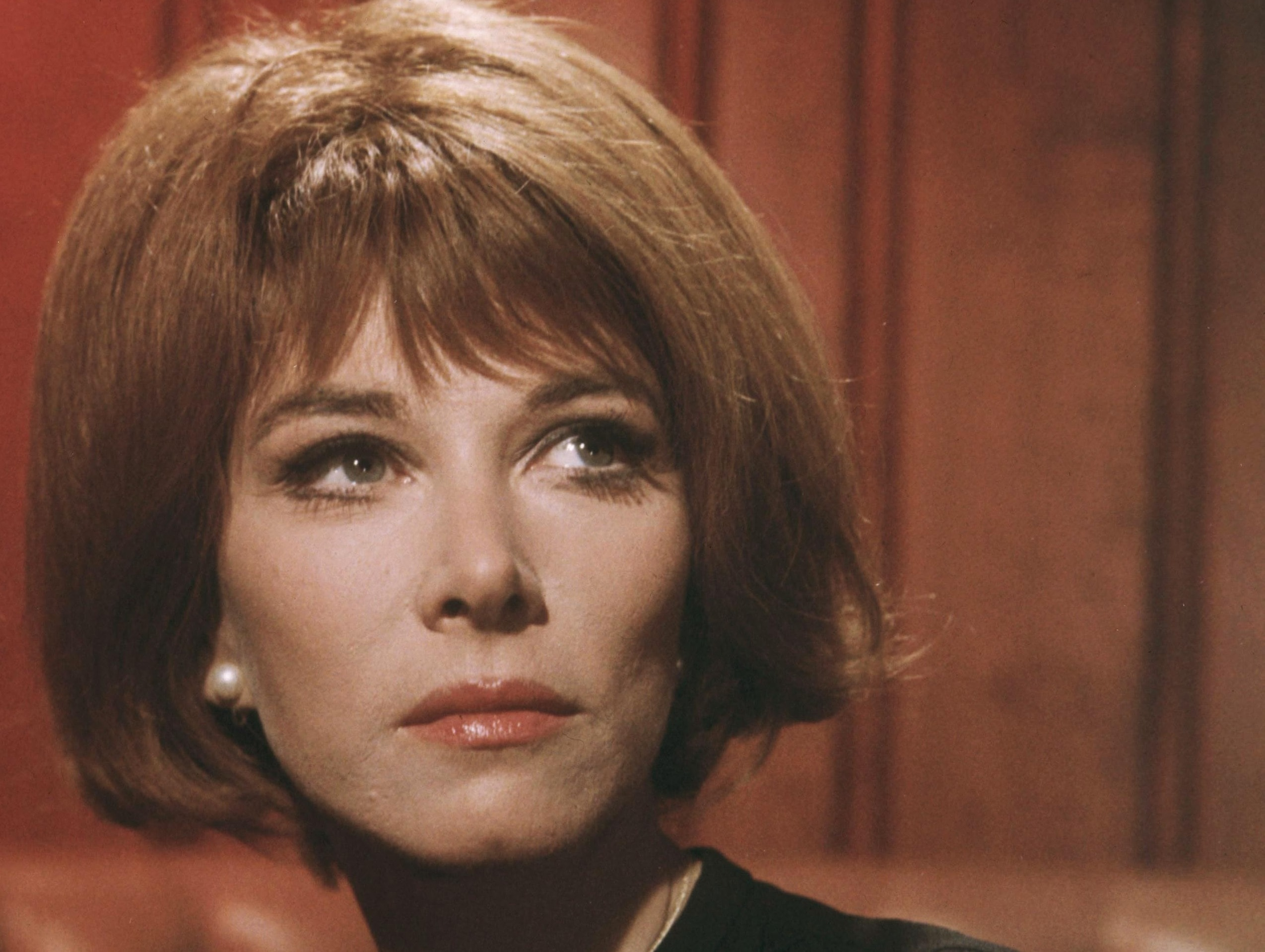 Lee Grant widescreen wallpapers