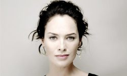 Lena Headey widescreen wallpapers