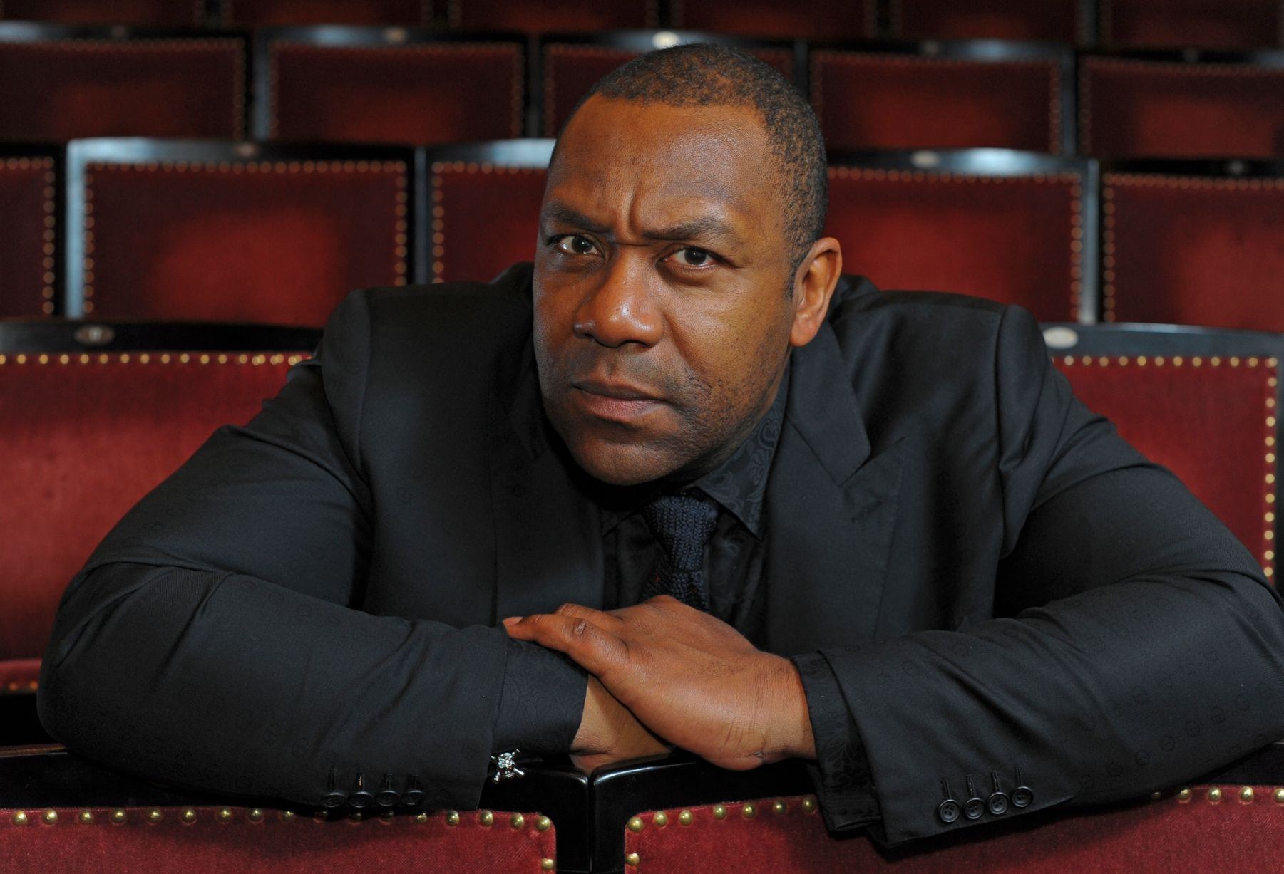 Lenny Henry widescreen wallpapers
