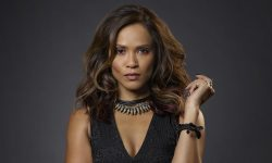 Lesley-Ann Brandt widescreen wallpapers