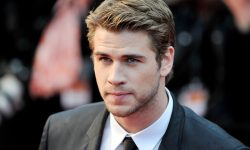 Liam Hemsworth widescreen wallpapers