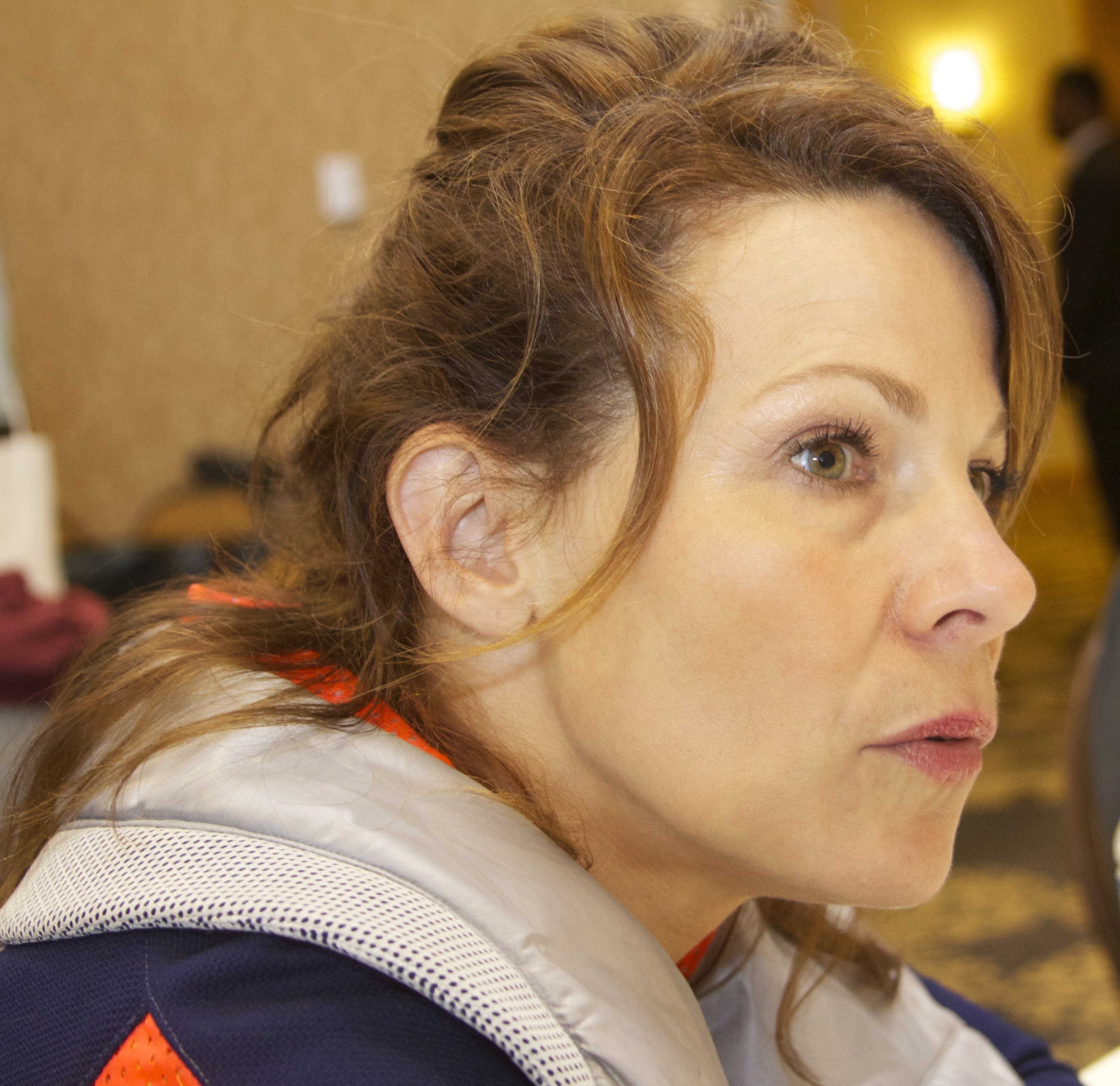 Lili Taylor widescreen wallpapers