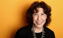 Lily Tomlin widescreen wallpapers