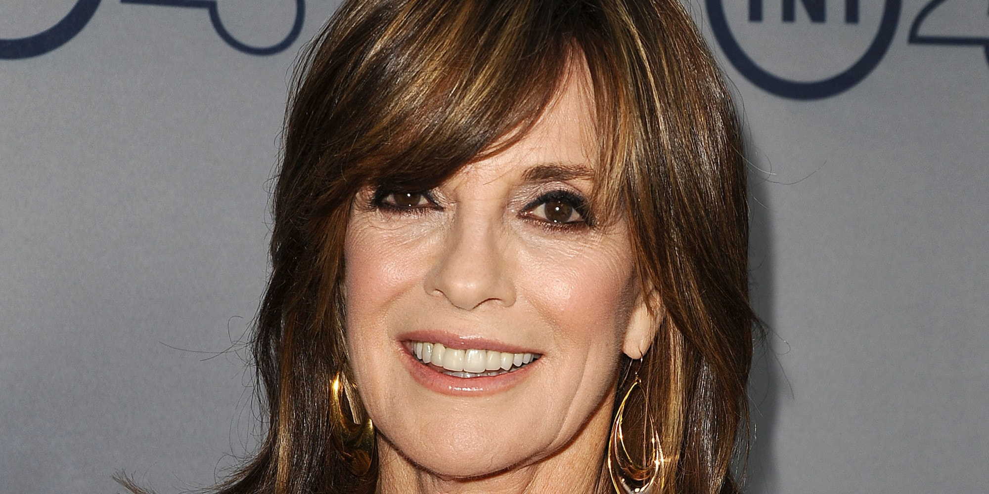 Linda Gray widescreen wallpapers