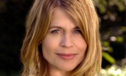 Linda Hamilton widescreen wallpapers