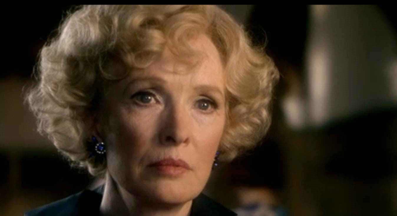Lindsay Duncan widescreen wallpapers