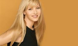 Lisa Kudrow widescreen wallpapers