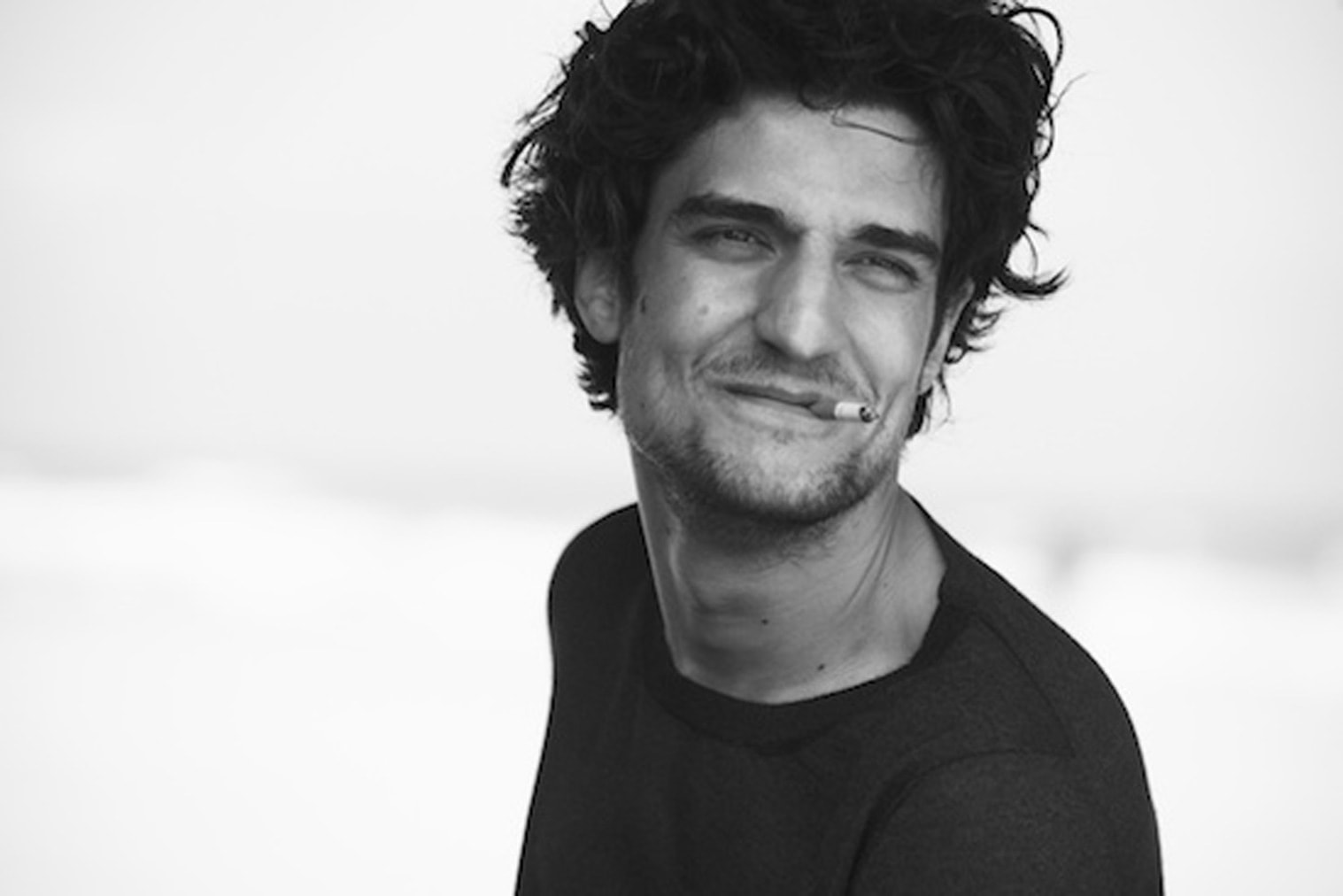 Louis Garrel widescreen wallpapers