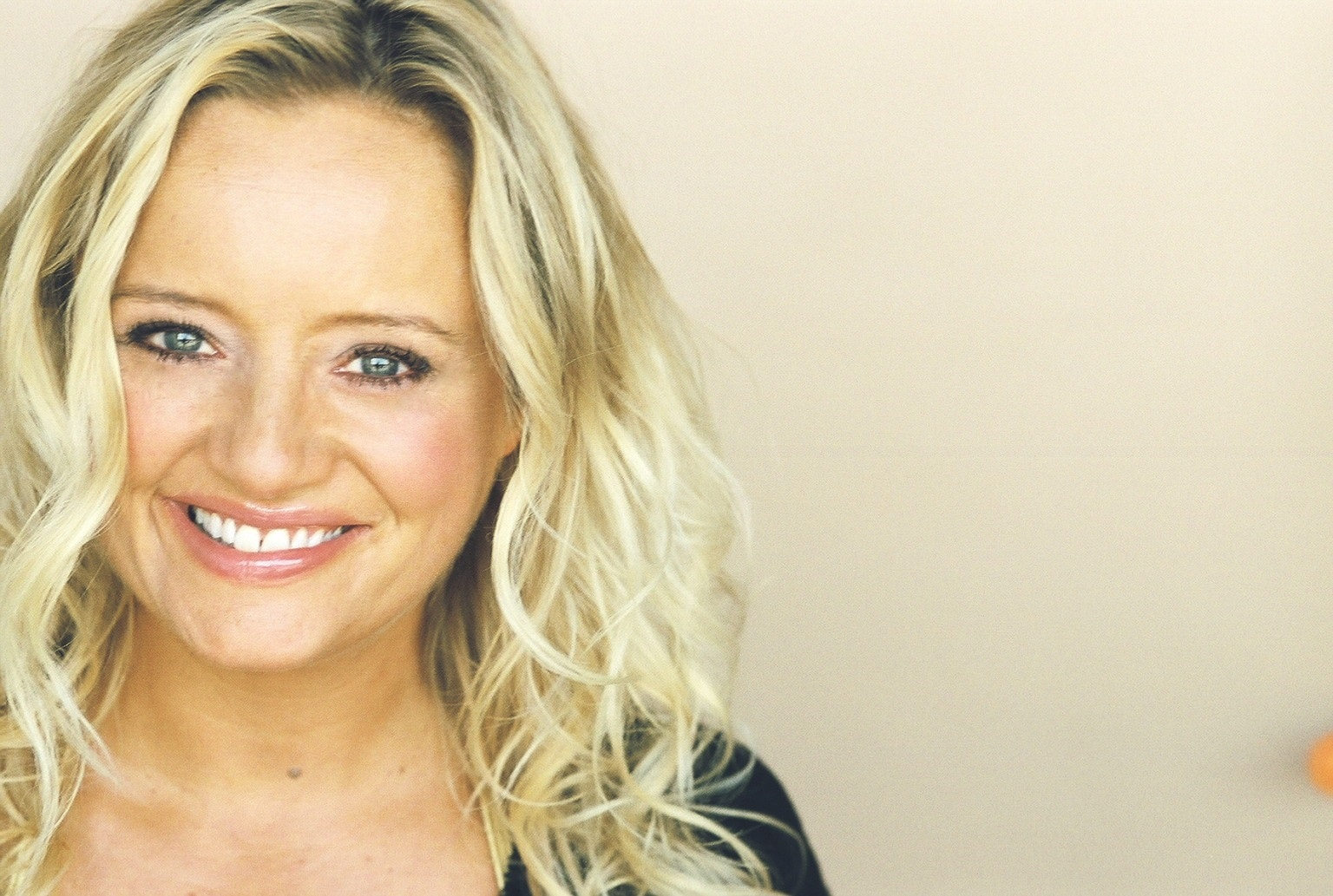 Watch Lucy Davis (born 1973) video