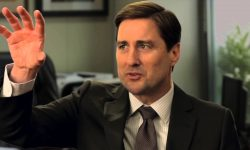 Luke Wilson widescreen wallpapers