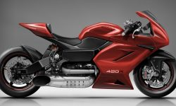 MTT Turbine Superbike widescreen wallpapers