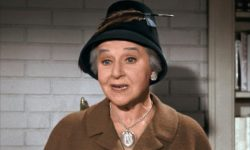 Mabel Albertson widescreen wallpapers