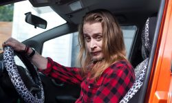 Macaulay Culkin widescreen wallpapers