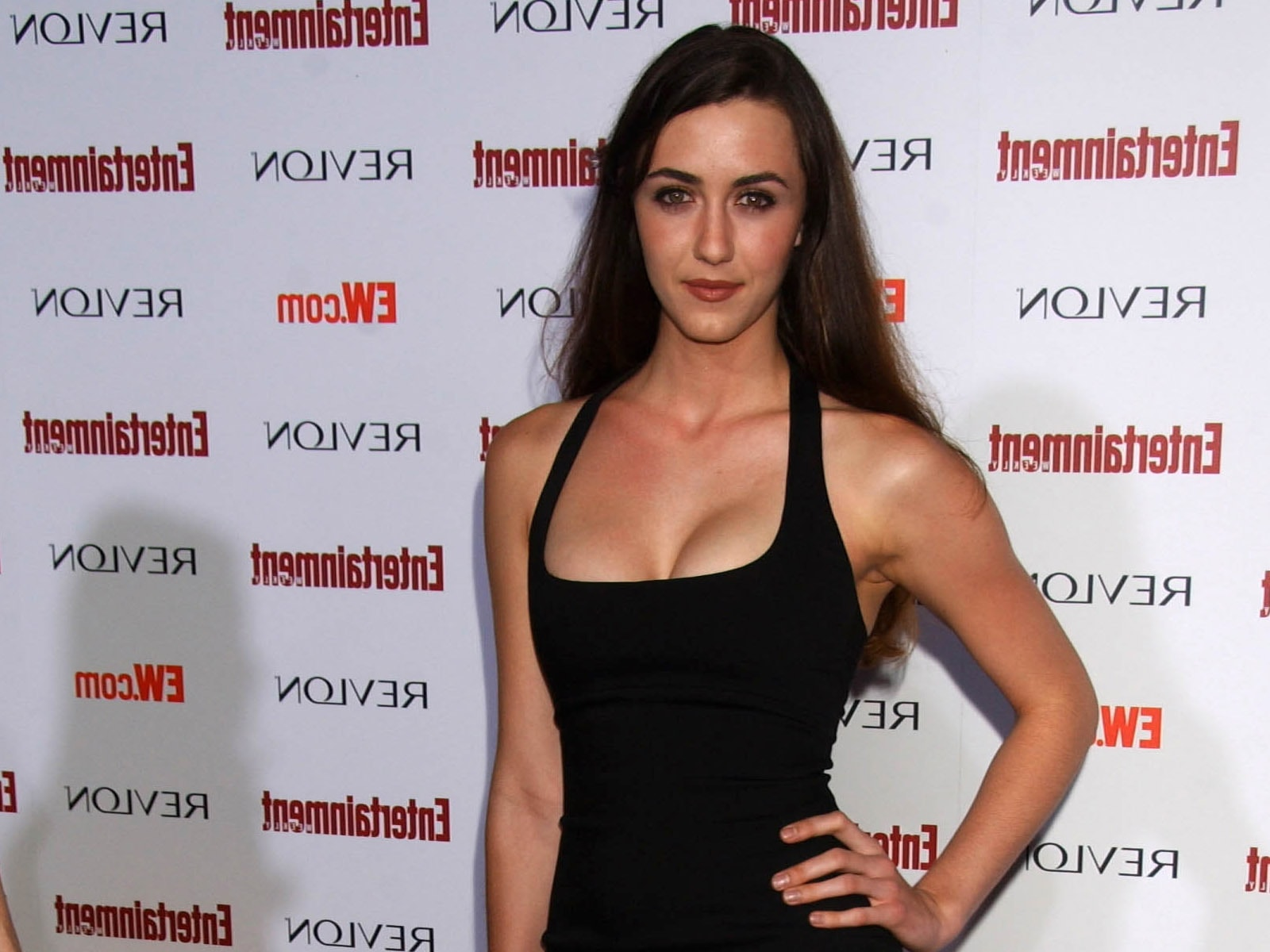Madeline Zima widescreen wallpapers