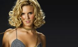 Maggie Grace widescreen wallpapers
