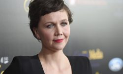 Maggie Gyllenhaal widescreen wallpapers