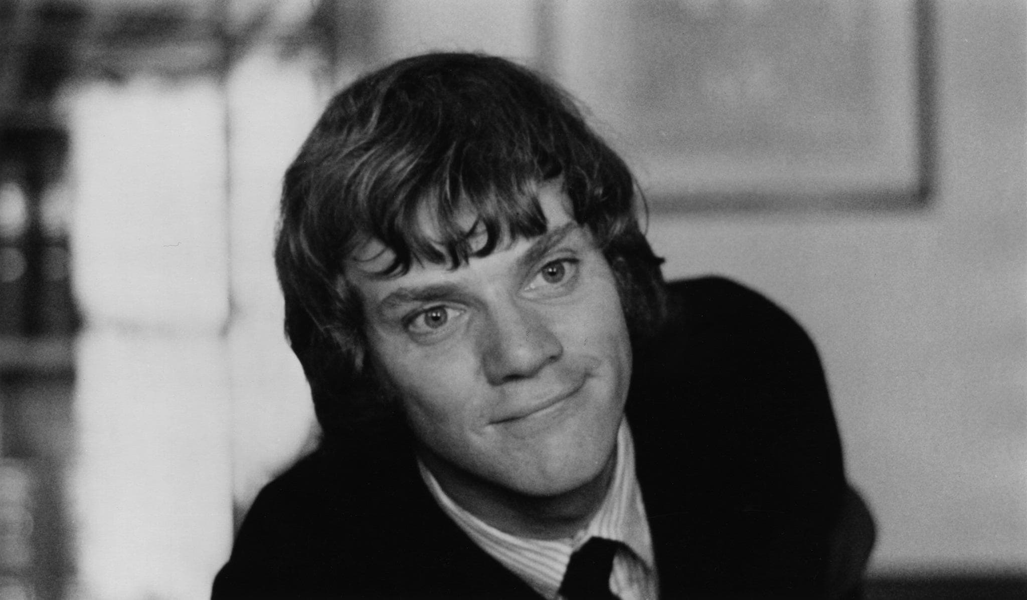 Malcolm Mcdowell widescreen wallpapers