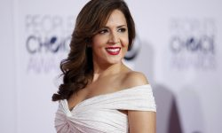 Maria Canals Barrera widescreen wallpapers
