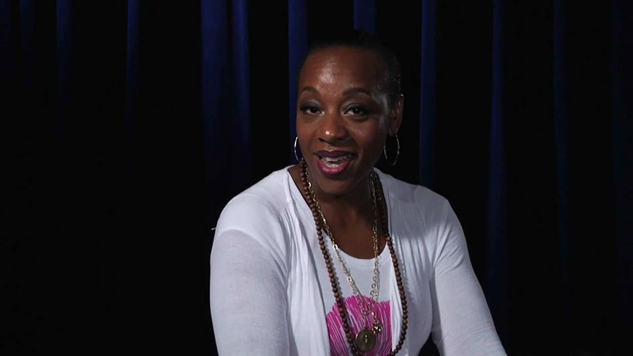 Marianne Jean Baptiste Download