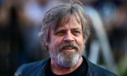 Mark Hamill widescreen wallpapers